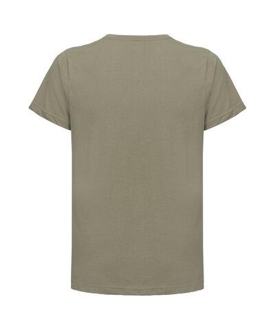 Camiseta Natural Protection