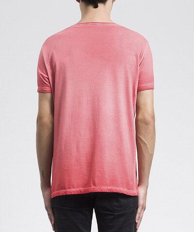 Camiseta Rede