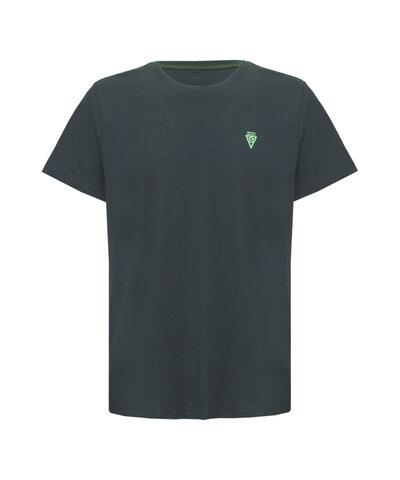 Camiseta Two Sides
