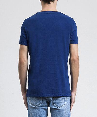 Camiseta Surf Society