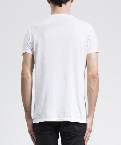 Camiseta Arcade