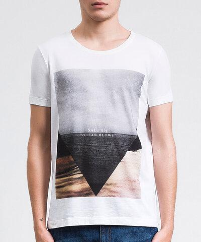 Camiseta OC Blows