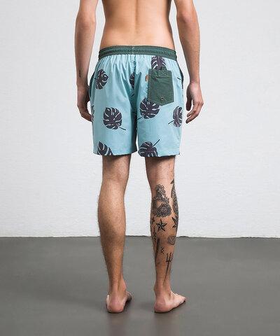 Swim Shorts Adão