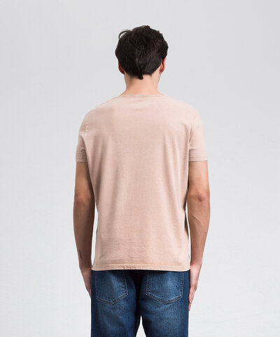 Camiseta Vibe
