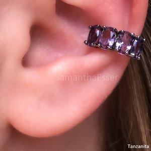 Piercing 4 Ovais
