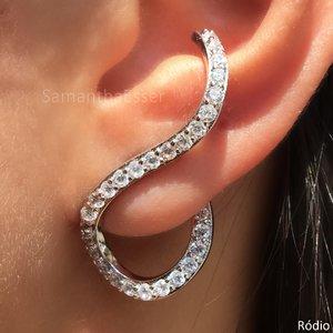 Ear Hook S