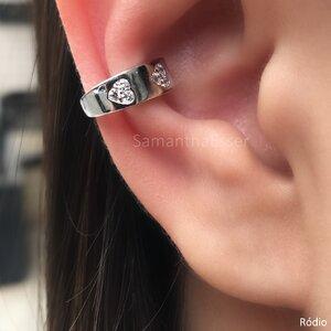 Piercing Core de Pontinhos