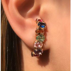 Ear Hook Pedras