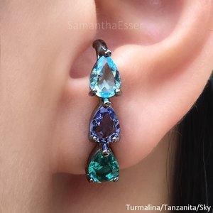 Ear Hook 3 Gotas