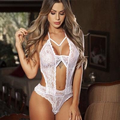 Body Garota Perolada