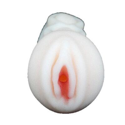 Masturbador Vagina Daiyu em Cyberskin