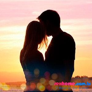 Casais: A importância de Falar sobre Sexo