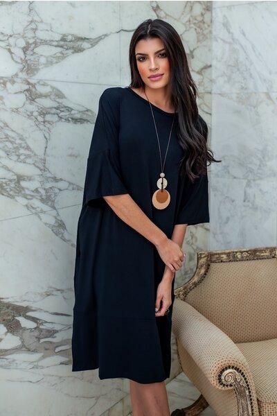 Vestido Donna Dolce