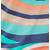 Espiral azul