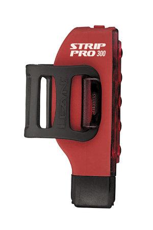 Strip Drive Pro (Rear)