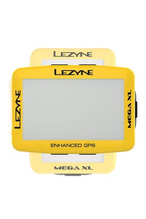 Mega XL