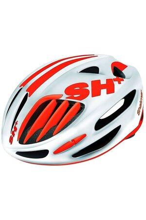 Capacete SH+ Shalimar Pro