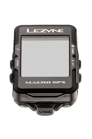 Macro GPS