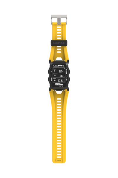 Micro C Watch