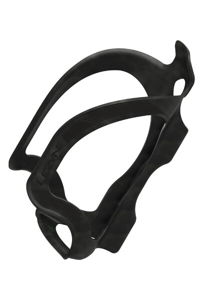 Road Drive Carbon Cage