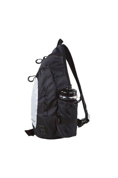 Shoulder Pack Mochila