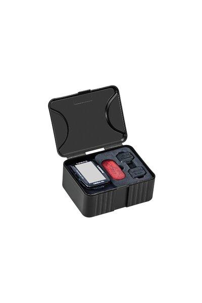 Mega XL Loaded Kit