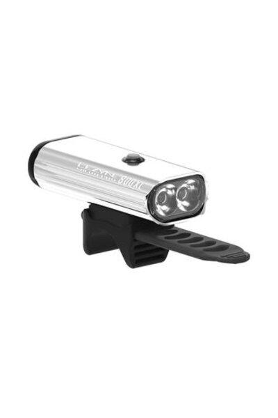 Micro Drive Pro 800XL