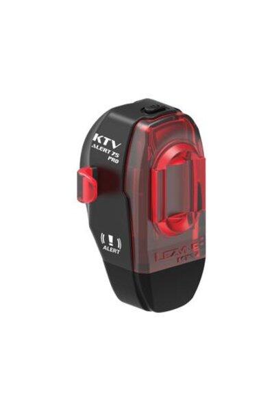 KTV Pro Drive Alert