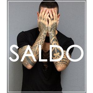 SALDO SYNCHRON