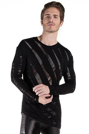 T Shirt All Laser