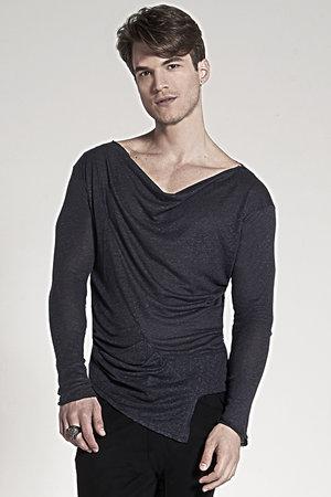 T-Shirt Mistic