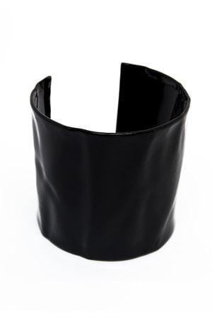 Bracelete Amassado