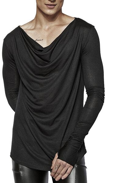 T-Shirt Essencial Degagê