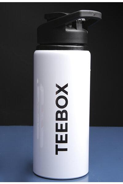 Squeeze TEEBOX