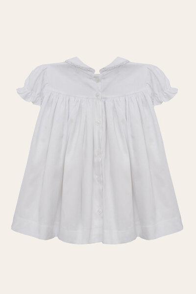 Vestido Eliza Batizado