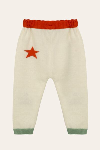 Calça Jogger Star