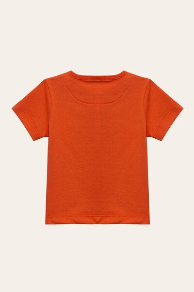 Camisa Jhony
