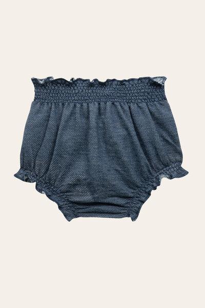 Shorts Fofinho