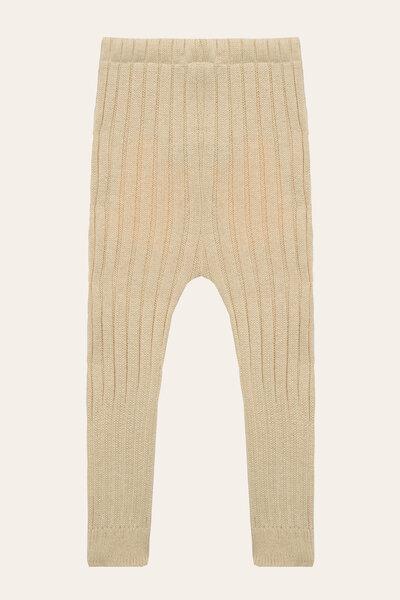 Legging Canelada