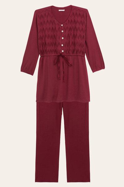 Pijama Flavia
