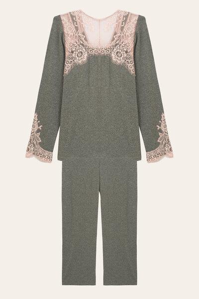 Pijama Valentina