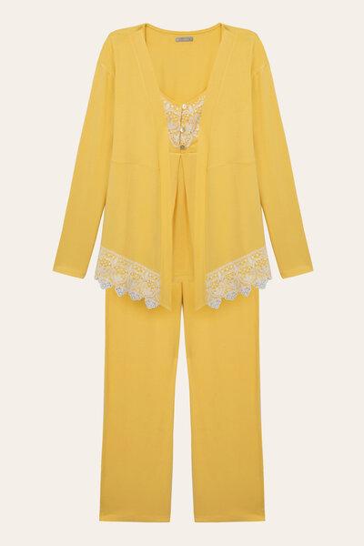 Pijama Cristina