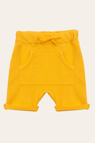 Shorts Saruel Color