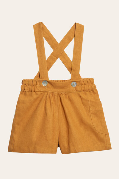 Shorts Bru