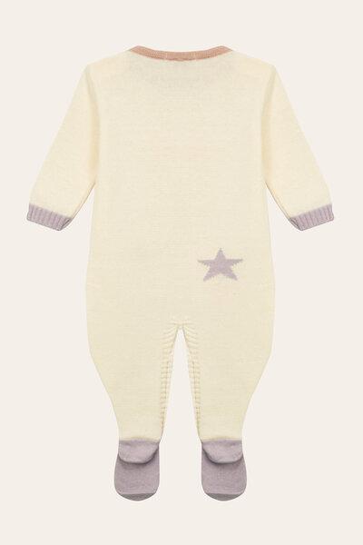Macacão Star