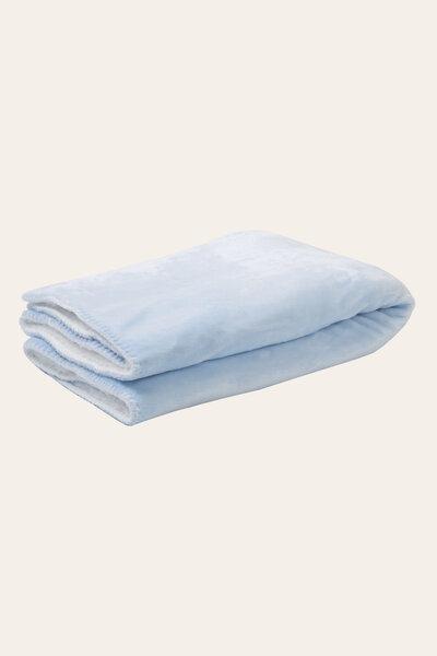 Cobertor Fofinho