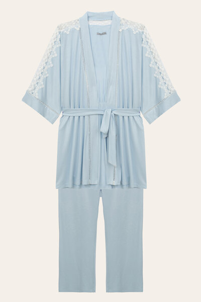 Pijama Regina