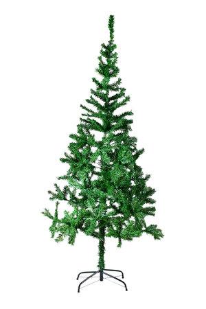 Árvore Pinheiro 150cm