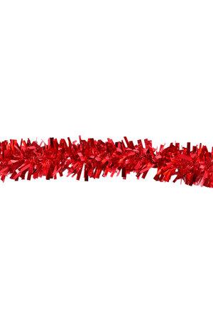 Festão Opaco 9cm x 2m