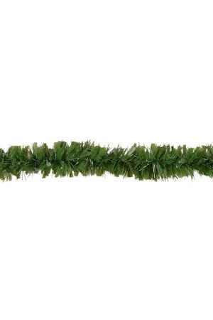 Festão Opaco 11cm x 2m
